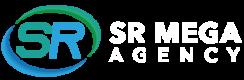 cropped-cropped-SR-Logo-w-01-e1609097976228.png