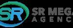 cropped-cropped-SR-Logo-w-01-e1609097976228